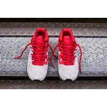 Shop asics gel lyte 5 rouge femme site francais 14550