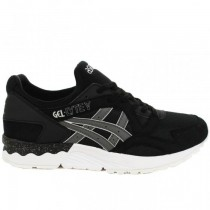 Shop asics gel lyte femme solde site fiable 15018