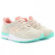 Shop basket asics femme gel lyte 5 Site Officiel 35238