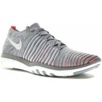 Shop chaussure asics femme pas cher France 39364