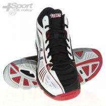 Shop chaussure asics volley homme livraison gratuite 41495