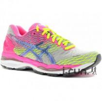 Shop chaussures running femme asics solde en france 46756