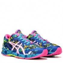 Site asics gel noosa femme rose Site Officiel 18069