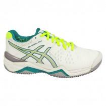 Site chaussures tennis femme asics site francais 47001