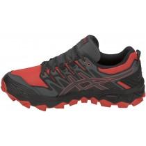 Soldes chaussure asics running homme en france 41242