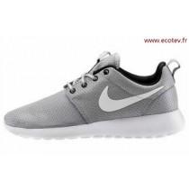 Vente chaussure asics femme intersport en soldes 39337