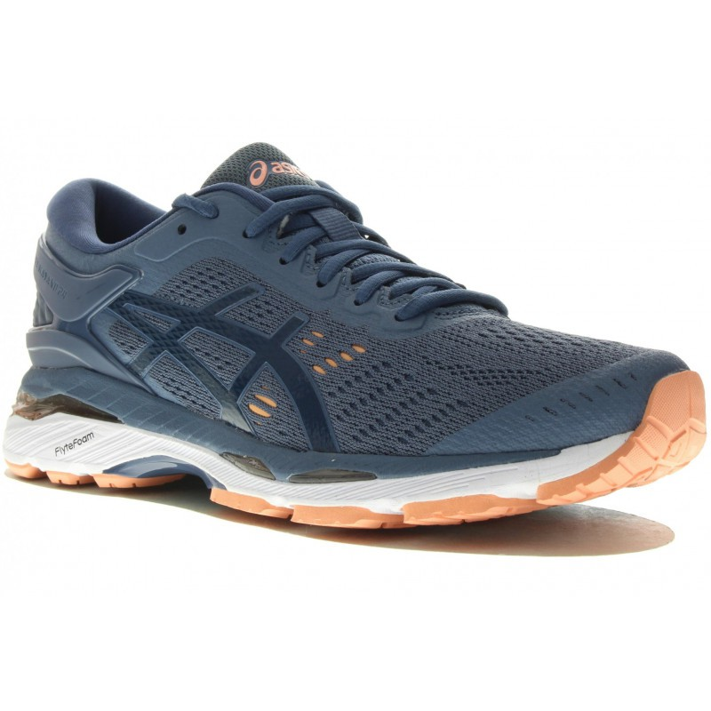 2019 chaussures asics femme amazon site fiable 43381