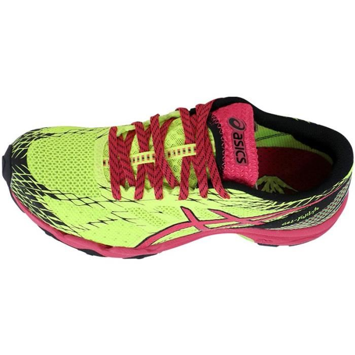 Achat asics baskets running femme Site Officiel 871