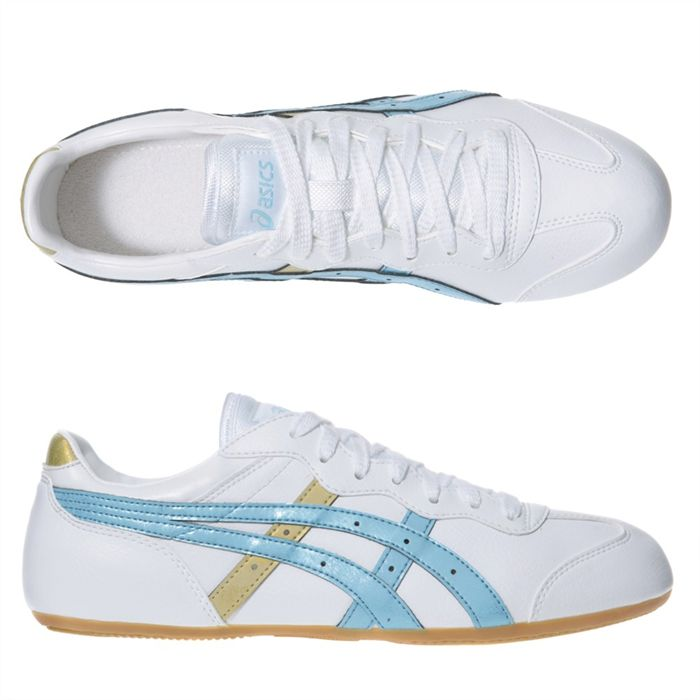Achat asics baskets whizzer lo femme Site Officiel 924