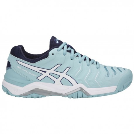 Achat asics chaussure femme Pas Cher 2379