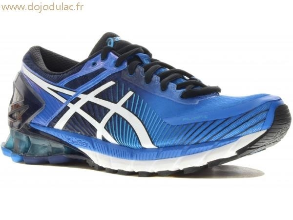 Achat asics femme amazon Site Officiel 4774
