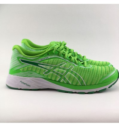 Achat asics femme dynaflyte site fiable 5027
