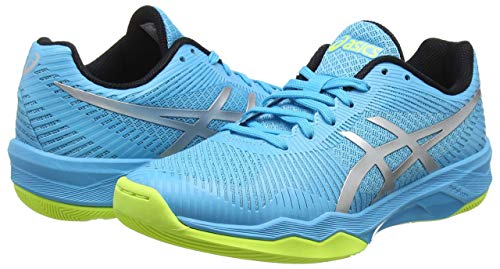 Basket asics chaussures volley femme France 3921