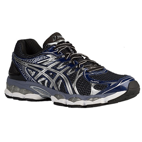 Basket asics femme gel nimbus 16 Site Officiel 5374