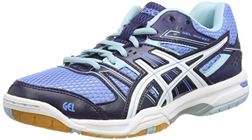 Pas Cher asics chaussures volley femme site fiable 3928