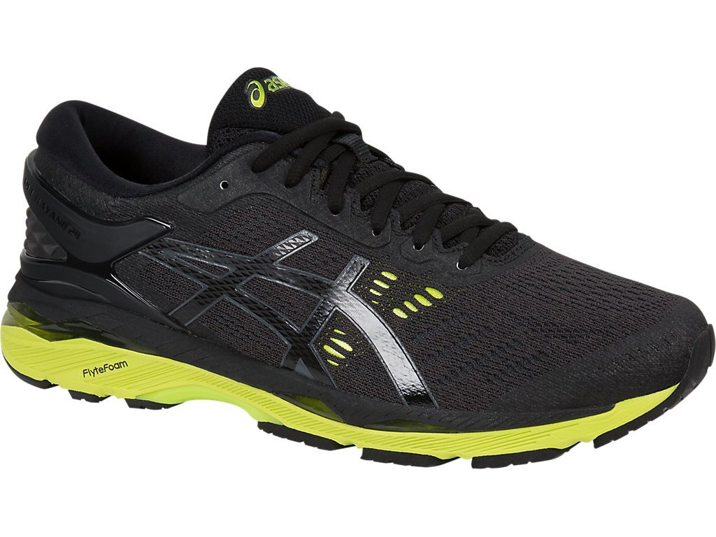 Shop asics femme gel kayano 24 en france 5248