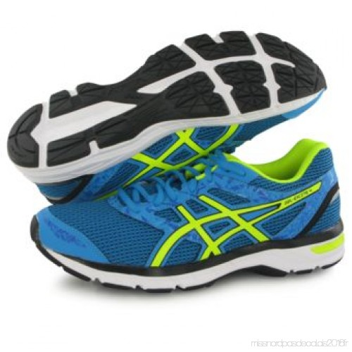 Shop asics gel excite 4 homme 2019 9248