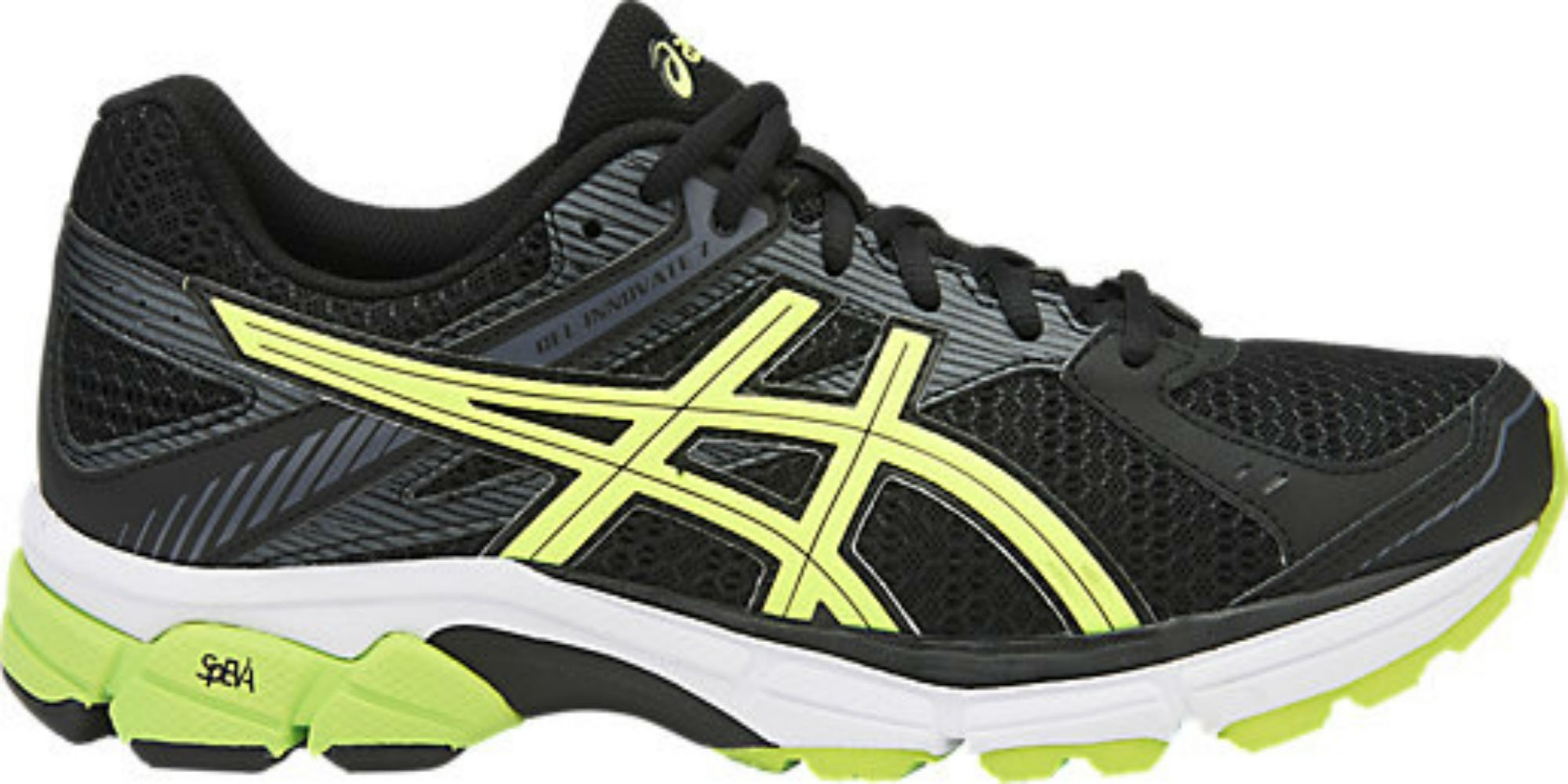 Shop asics gel innovate 7 homme Site Officiel 10986