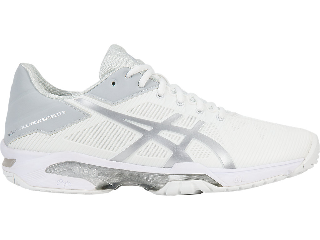 Shop asics gel solution speed femme en ligne 22244