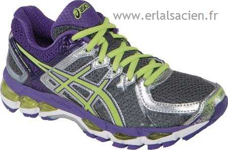 Site asics chaussure femme courir France 2394