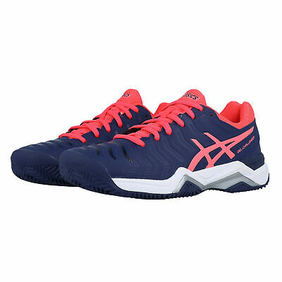 Site asics femme baskets Site Officiel 4802