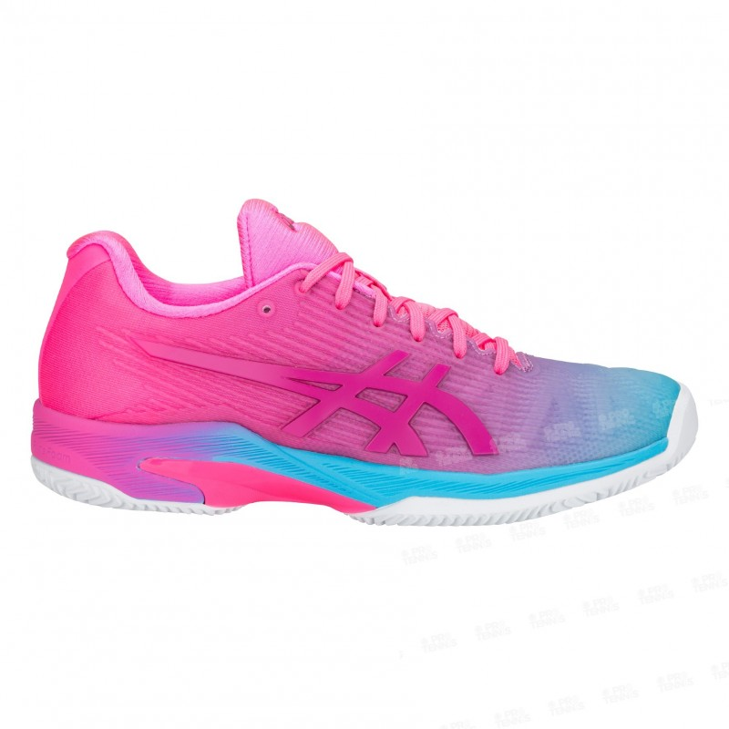 Site asics femme gel Site Officiel 5124