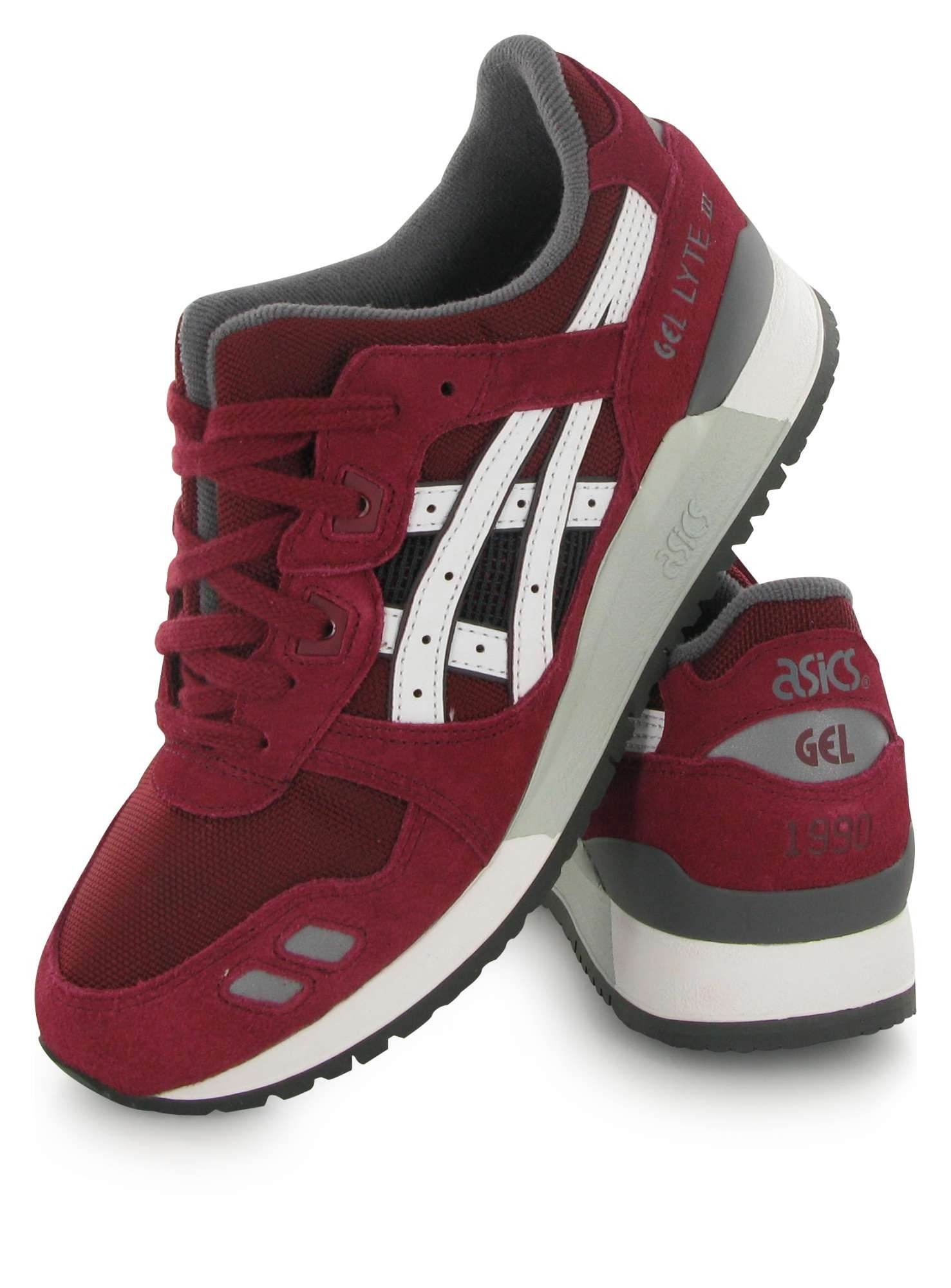 info pour 256ae 827c9 Chaussure Asics