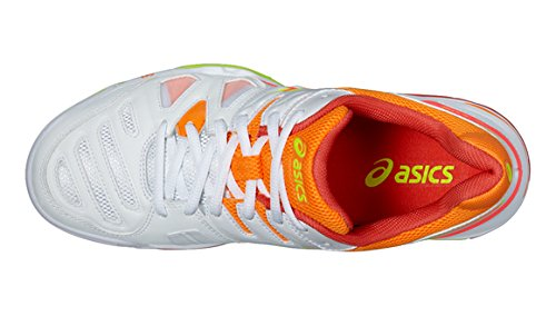 Vente asic tennis femme Site Officiel 98