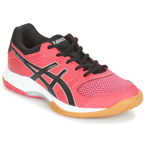 Vente asics chaussure femme France 2380