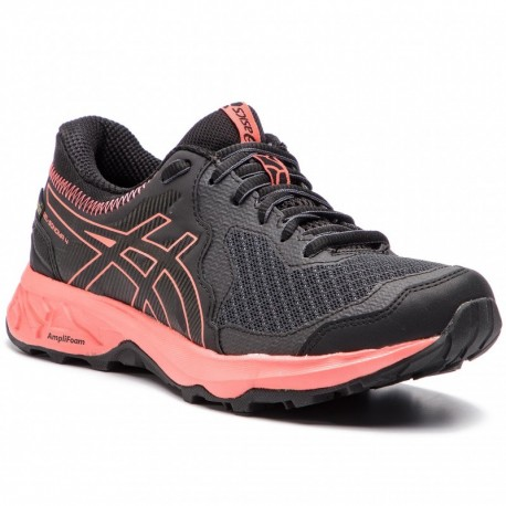 Vente asics chaussure running femme site fiable 2850