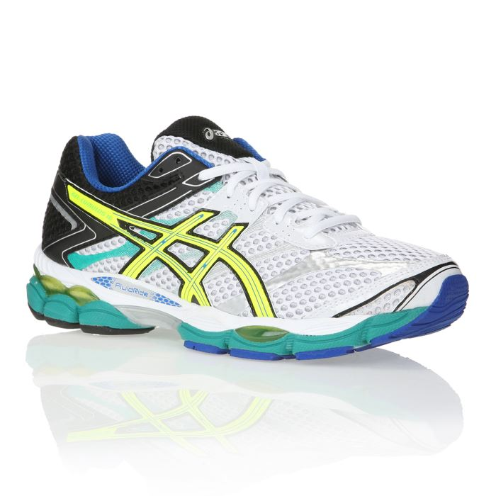 Vente asics cumulus femme amazon Site Officiel 4221