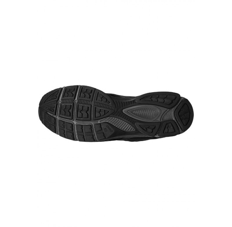 Vente asics gel mission homme site fiable 16429