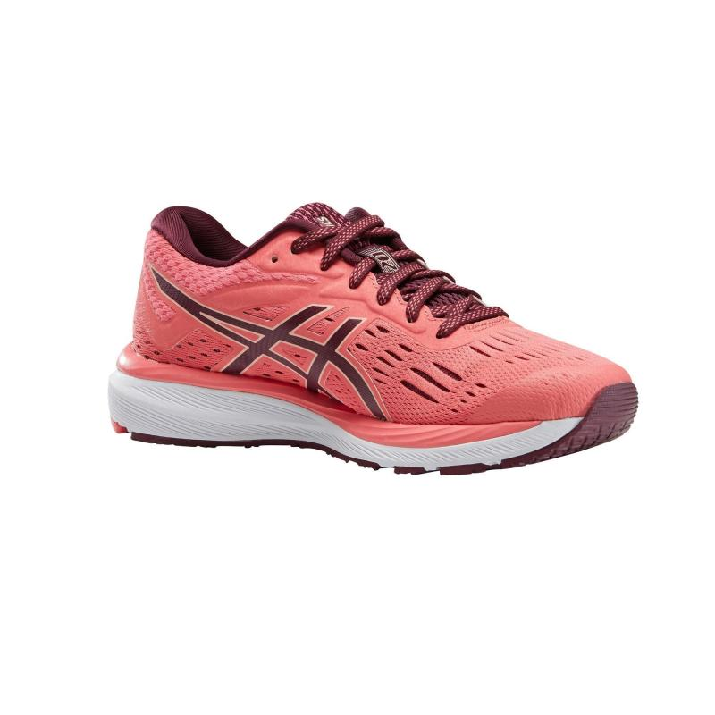 info pour a3390 57caf Chaussure Asics