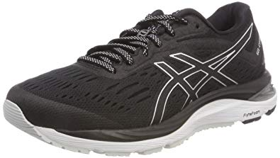 Vente tennis running asics homme site fiable 48789